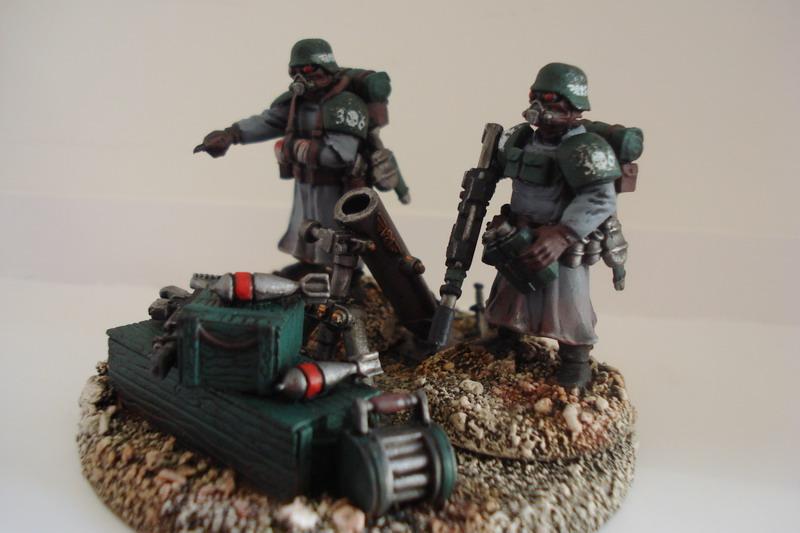 La Death Korps de Tassilius Dsc07723