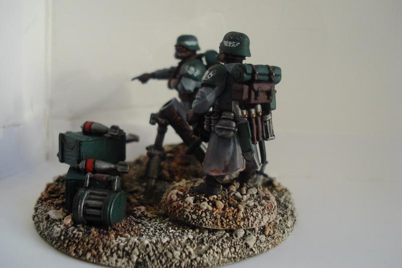 La Death Korps de Tassilius Dsc07724