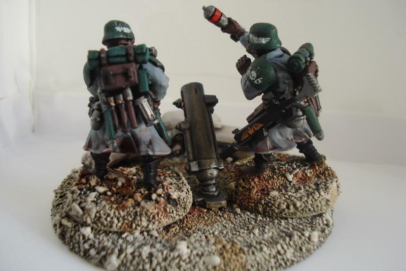 La Death Korps de Tassilius Dsc07725