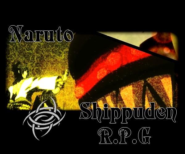 Naruto Shippùden