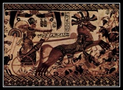 L'Antiquité Antiqu11