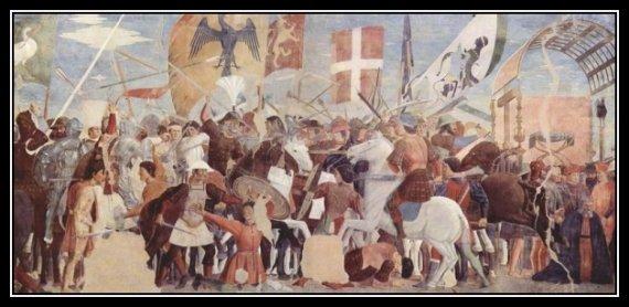 Moyen Age (de 500 à 1500 ap. J.-C.) Moyen_13