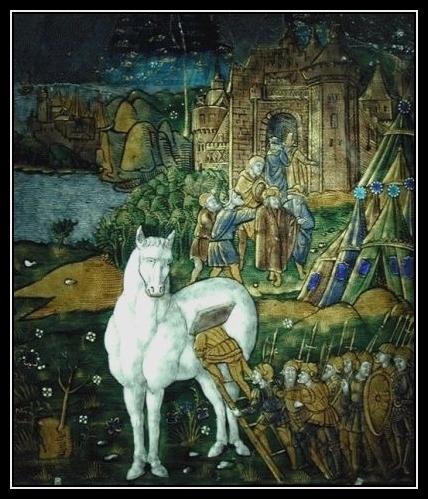 Moyen Age (de 500 à 1500 ap. J.-C.) Moyen_14