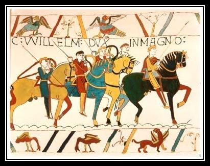 Moyen Age (de 500 à 1500 ap. J.-C.) Moyen_15
