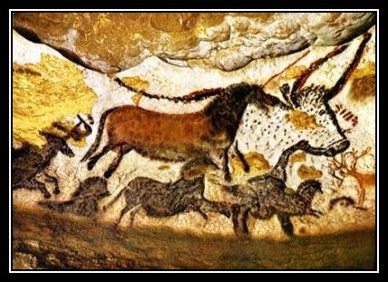 Préhistoire (environ 3 millions d'années av J.-C. à 4000 av J.-C.) Prehis10