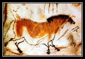 Préhistoire (environ 3 millions d'années av J.-C. à 4000 av J.-C.) Prehis11