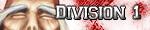 Capitaine de la 1ère division