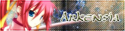 RP A03_ar10