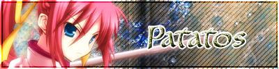 RP A05_pa10