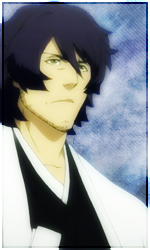 Shûsuke Amagai