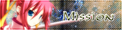Liste des RP C03_mi10