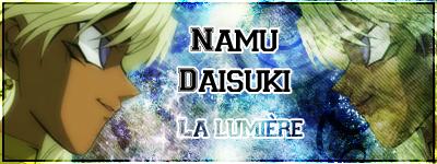 Demande de Kit ou création Daisuk10