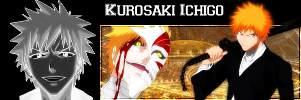 Demande de Kit ou création Ichigo13
