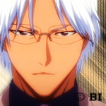 ~Liste des Personnages~ Ishida10