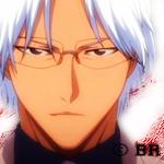 Personnages Disponibles Ishida12