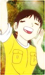 Ayume Gallery - Page 3 Kumi_a10