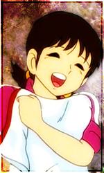 Ayume Gallery - Page 3 Kumi_a11