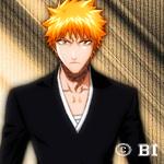 ~Liste des Personnages~ Kurosa10