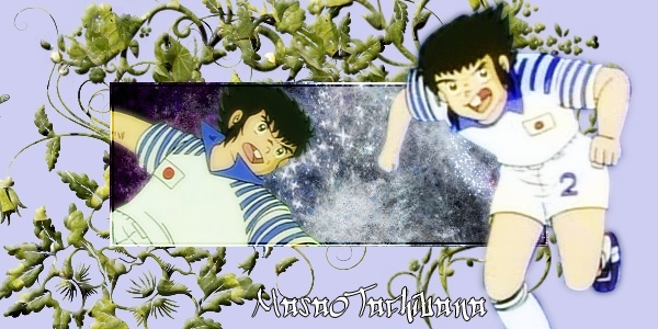 Ayume Gallery - Page 3 Masao_10