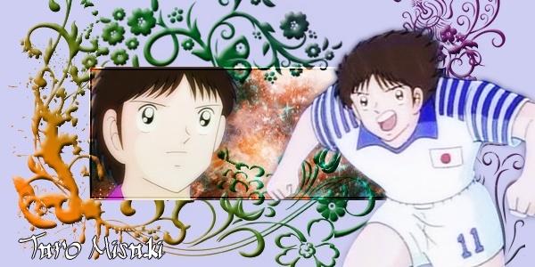 Ayume Gallery - Page 3 Misaki11