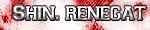 Shinigami rénégat