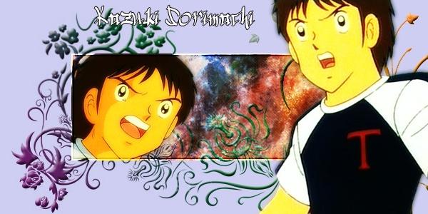 My gallery ^^ Sorima10