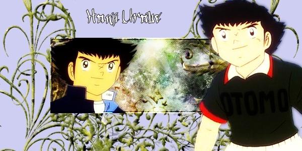 My gallery ^^ Urabe_10