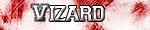 Vizard