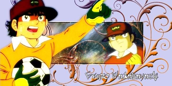 My gallery ^^ Wakaba10
