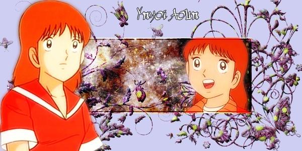 Ayume Gallery - Page 3 Yayoi_11