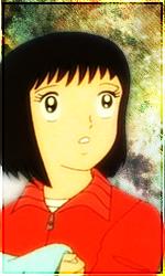Ayume Gallery - Page 3 Yoshik10