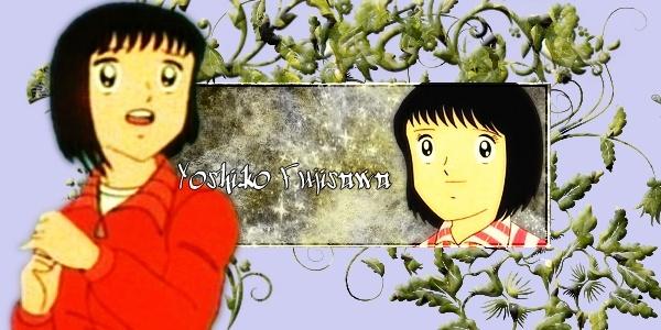 My gallery ^^ Yoshik11