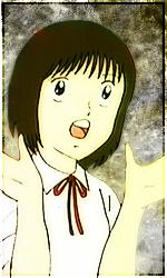 Ayume Gallery - Page 3 Yoshik11