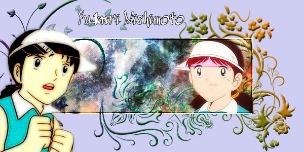 My gallery ^^ Yukari11