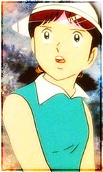 Ayume Gallery - Page 3 Yukari11