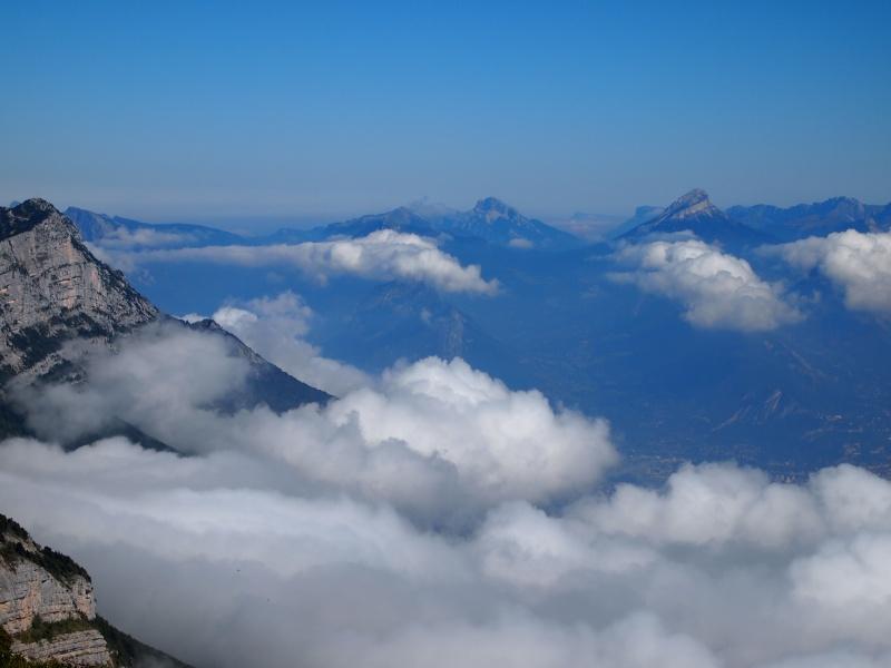 """paysage par """"trop beau temp"""" P9232210"""