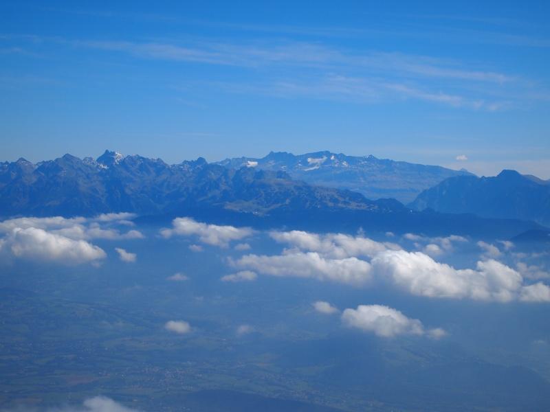 """paysage par """"trop beau temp"""" P9232211"""
