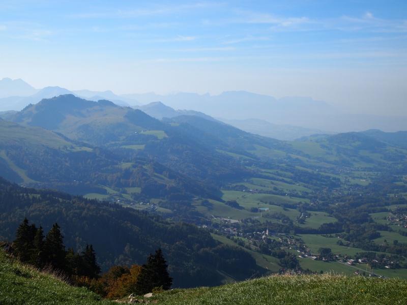 """paysage par """"trop beau temp"""" P9272311"""