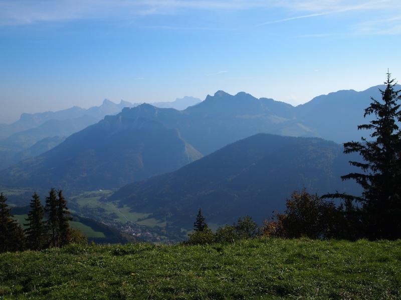 """paysage par """"trop beau temp"""" P9272312"""