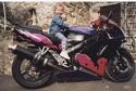 Kawasaki ZXR 750 - Page 3 Paulin11
