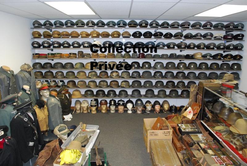 Vos casques allemands WW2... - Page 9 Dsc_0710