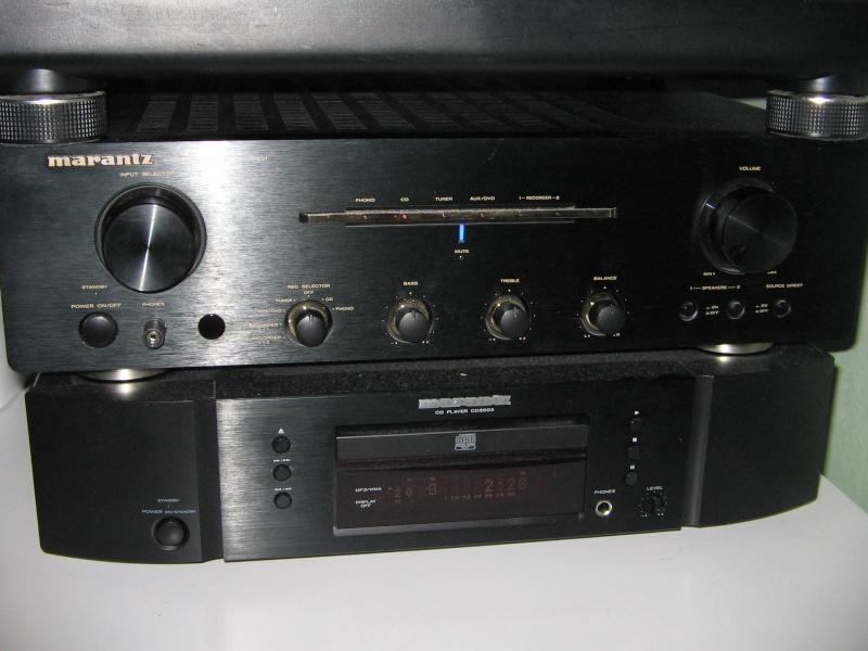 Mini Lecteur CD Sony CDP-7F Img_2014