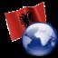 Shqiptarët Nëpër Botë