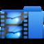 Kinematografia & Teatri