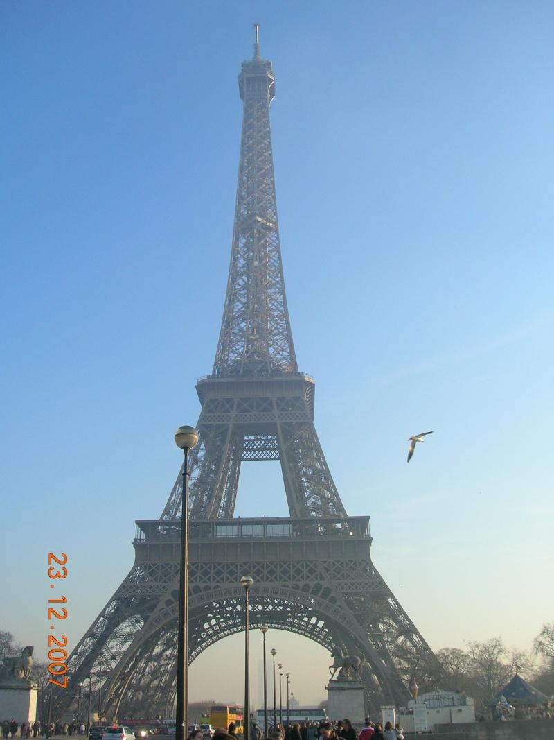 Foto Nga Parisi Paris_10