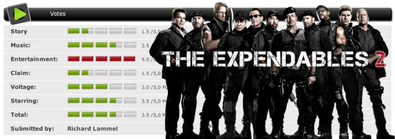 En route pour The Expendables 2 !!!! - Page 34 A0jpxf10