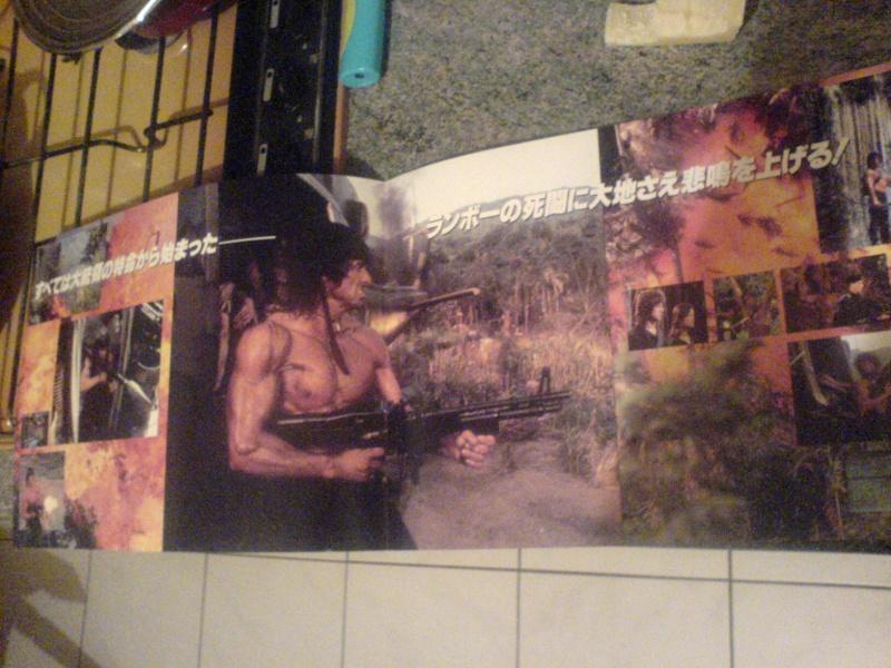 Collection Dredd08 - Page 10 Dsc00527