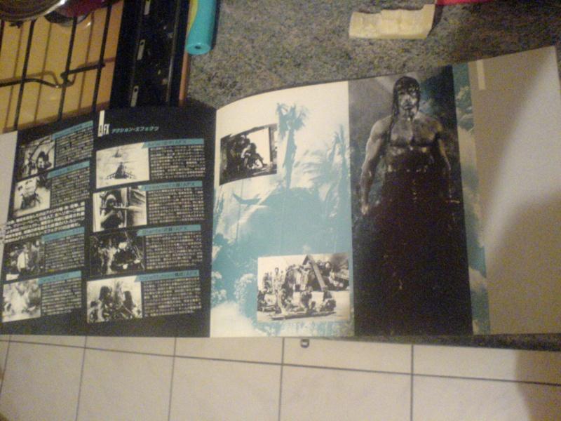 Collection Dredd08 - Page 10 Dsc00528