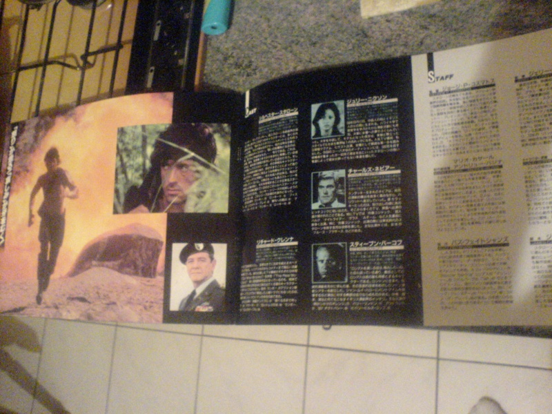 Collection Dredd08 - Page 10 Dsc00529