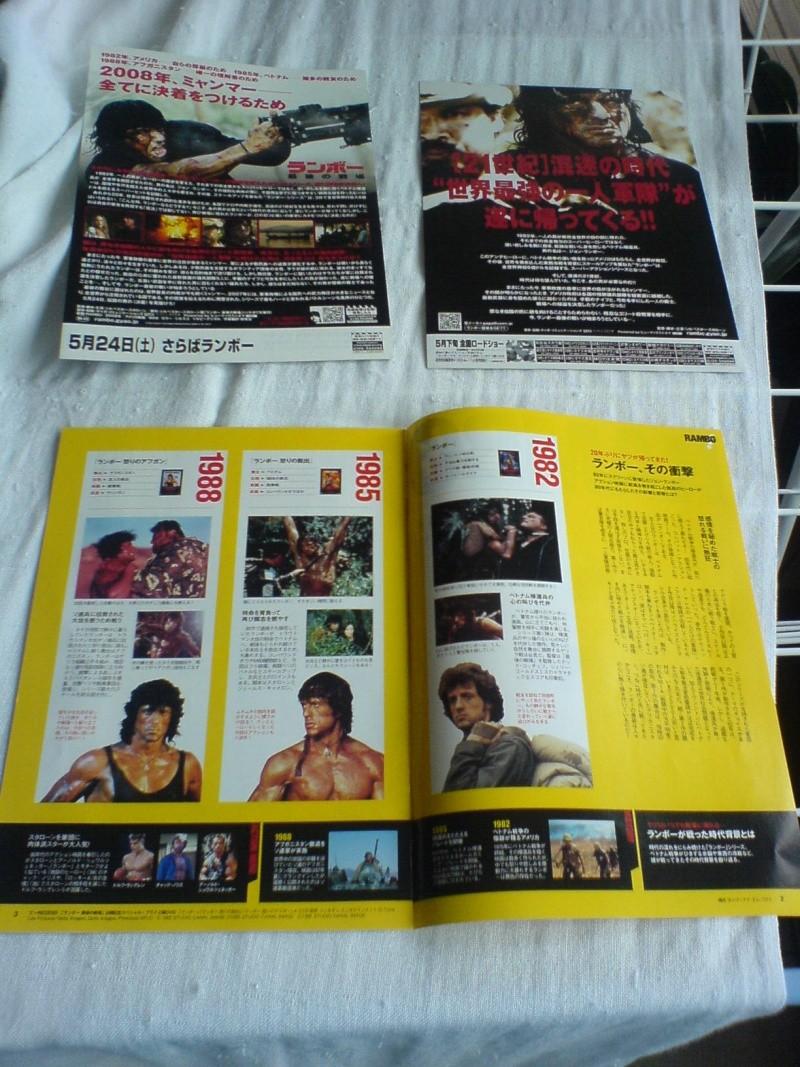 Collection Dredd08 - Page 10 Lot_de15